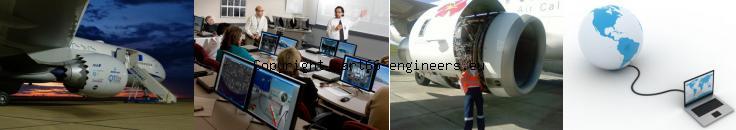 image engineering jobs UK