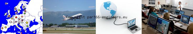 image jobs in aviation Japan