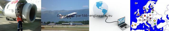 aviation job search UK
