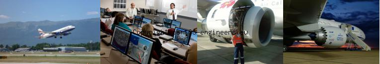 aircraft technician jobs Japan