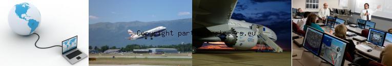 image aviation jobs France