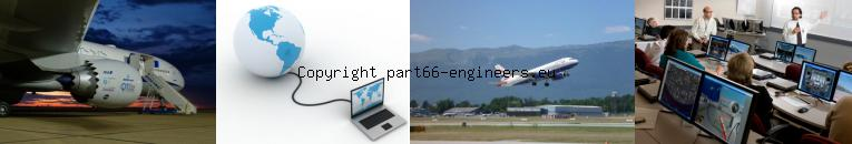 image aviation job London