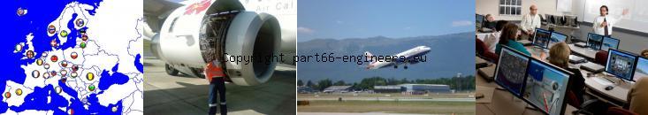 aviation maintenance jobs UK