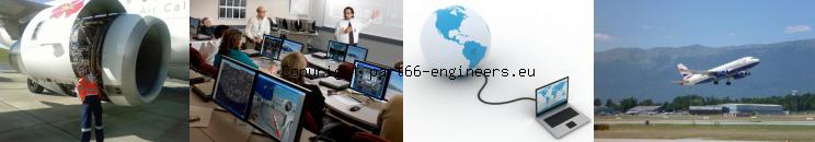 image aviation maintenance jobs Europe