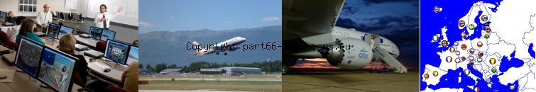image aircraft mechanic jobs UK