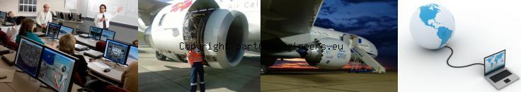 image aircraft mechanic jobs London