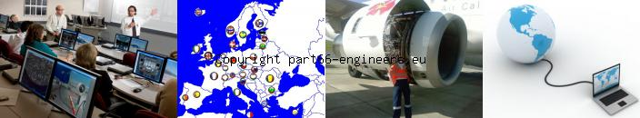image aircraft mechanic France
