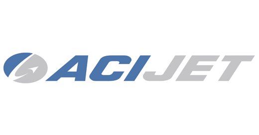 Job Opportunity Aircraft Maintenance Technician